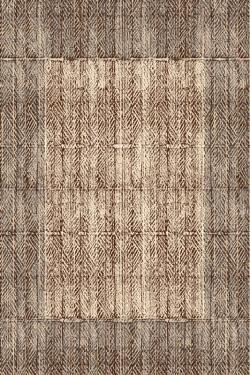 Dywany Wykładziny Brintons Agnella Weltom Decorman