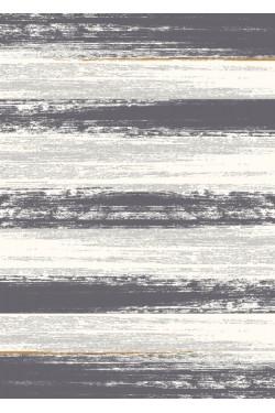 DYWAN SOFT BOLMENA granit