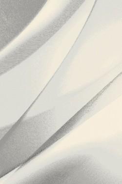 Dywan LARSA popielaty / grey