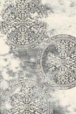 Dywan ASYNIA alabaster