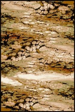 Dywan NIGELLA piaskowy / sand